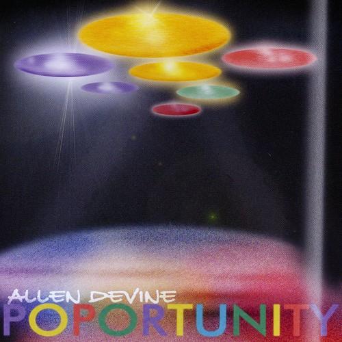 Poportunity