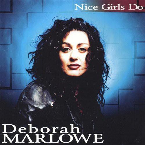 Nice Girls Do