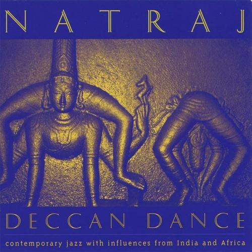 Deccan Dance