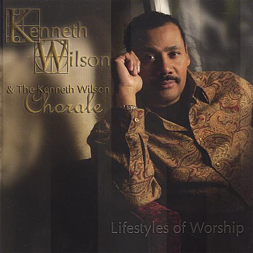 Lifestyles of Worship