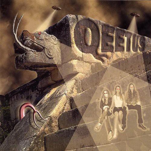 Qeetus