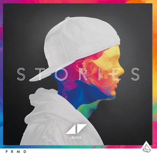 Avicii - Stories