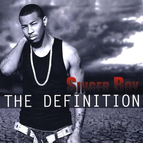 Defintion