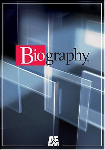Biography - Michelangelo: Artist and Man