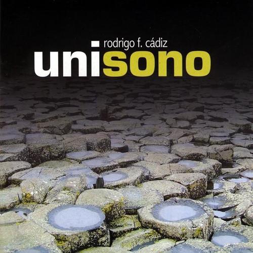 Unisono /  Various