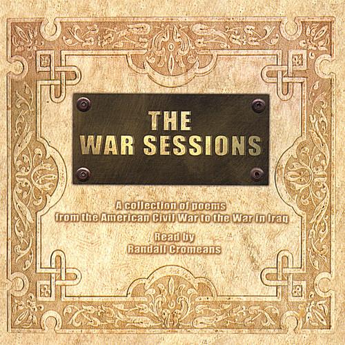 War Sessions