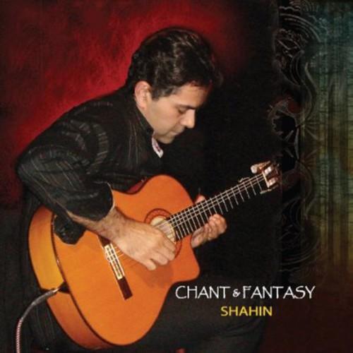 Chant & Fantasy