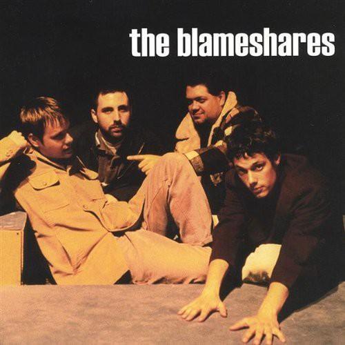 Blameshares