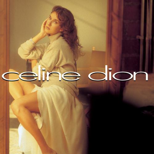Celine Dion-Celine Dion