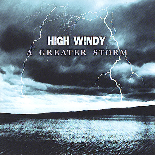Greater Storm