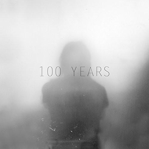 100 Years /  O.s.t.