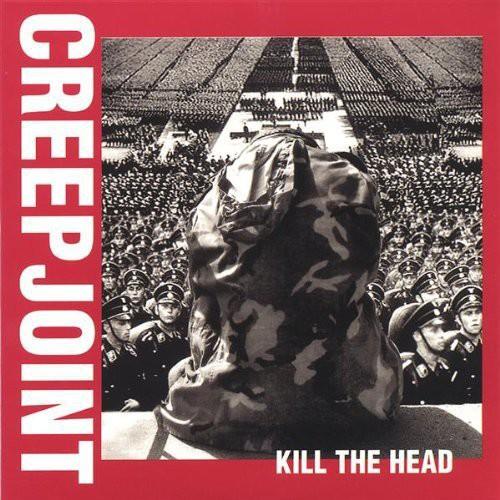 Kill the Head