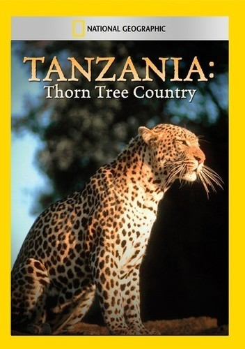 Tanzania: Thorn Tree Country