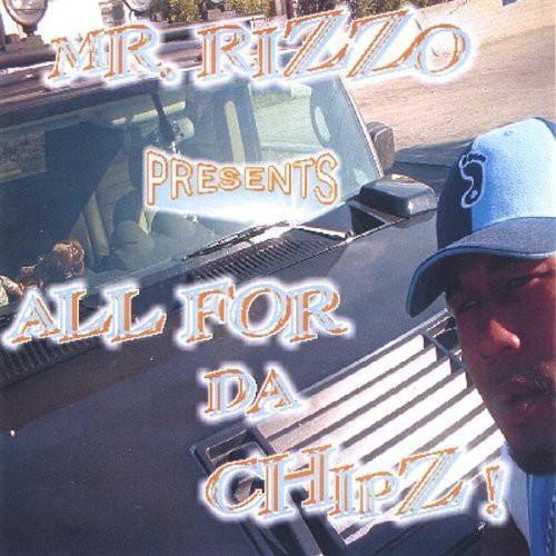 All for Da Chipz