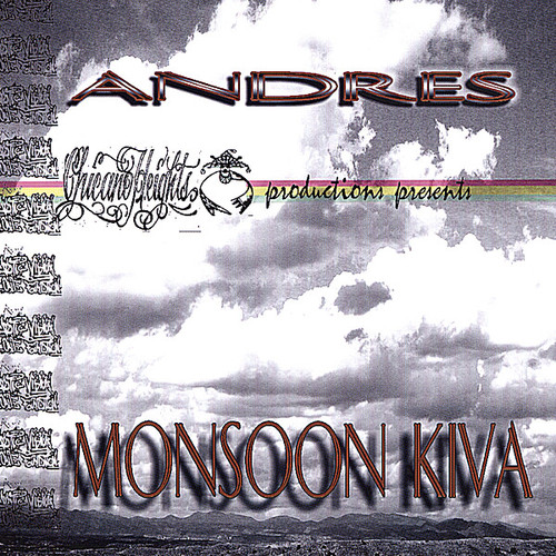 Monsoon Kiva