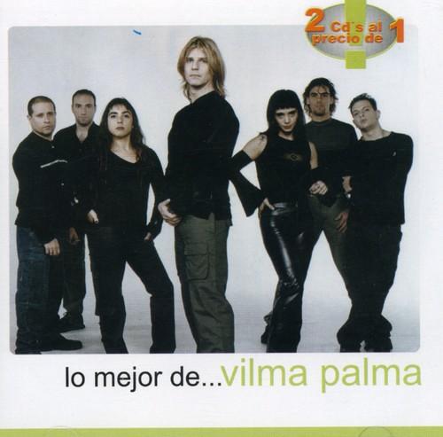 Lo Mejor de (2CD) [Import]