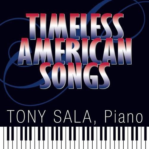 Timeless American Songs