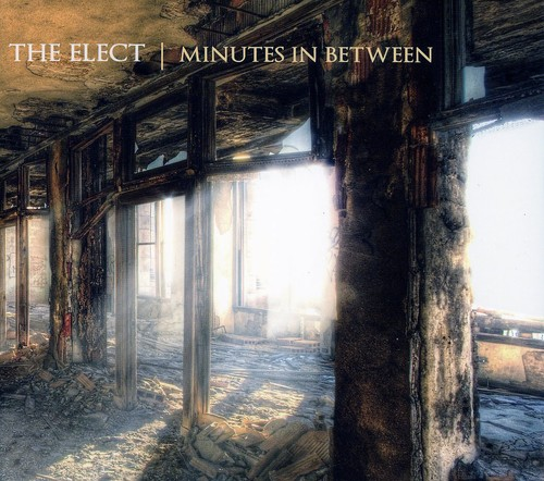 Minutes in Between