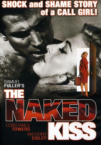 Naked Kiss