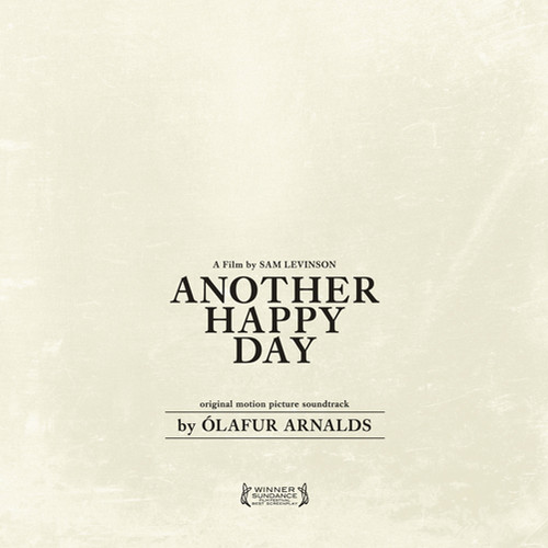 Another Happy Day (Original Motion Picture Soundtrack)