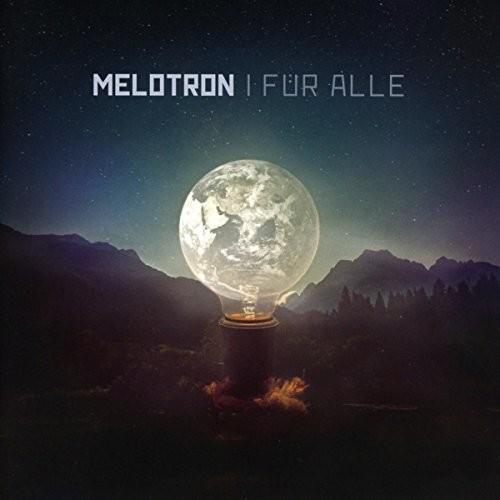 Melotron - Fur Alle