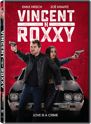 Vincent-N-Roxxy