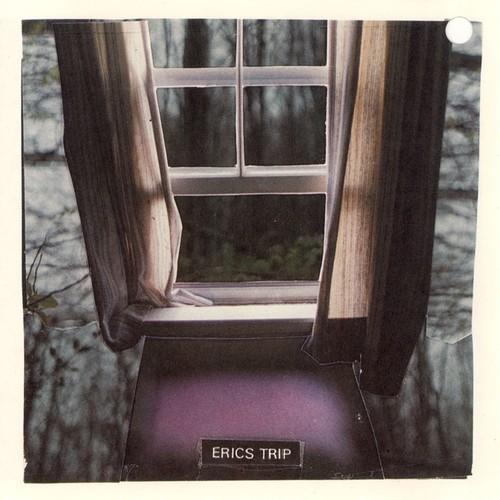 Eric's Trip - Forever Again [LP]