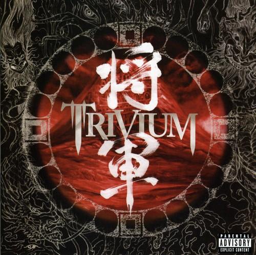 Trivium-Shogun