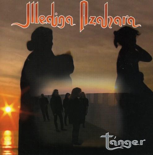 Tanger [Import]
