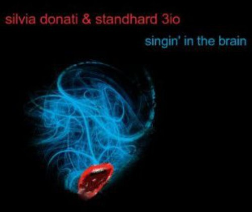 Singin in the Brain [Import]