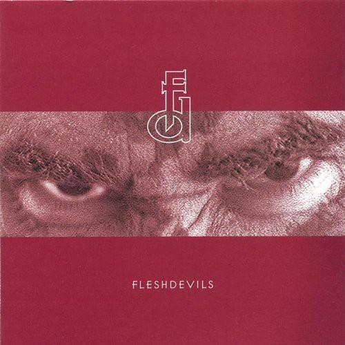 Fleshdevils
