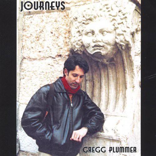 Gregg Plummer - Journeys