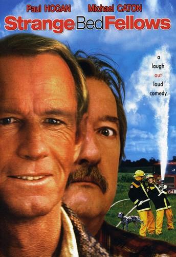 Strange Bedfellows (2004)