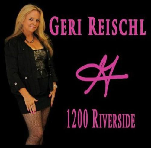 1200 Riverside