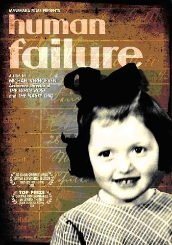 Human Failure