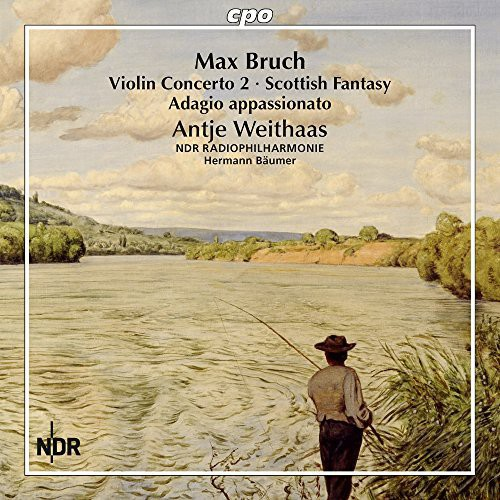 Complete Violin 1