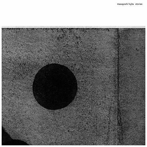 Masayoshi Fujita - Stories [LP]