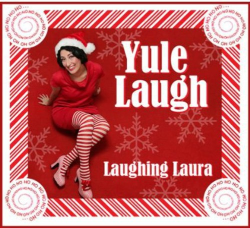Yule Laugh