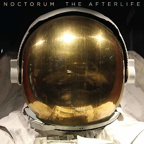 Noctorum - Afterlife