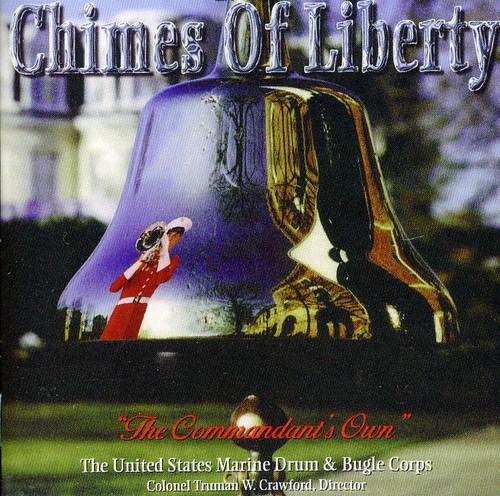 Chimes of Liberty