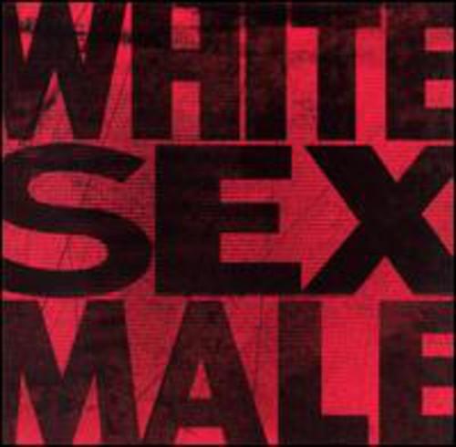 White Sex Male