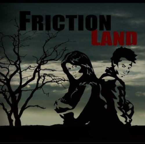 Friction Land