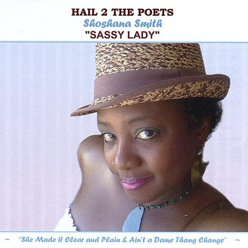 Hail 2 the Poets