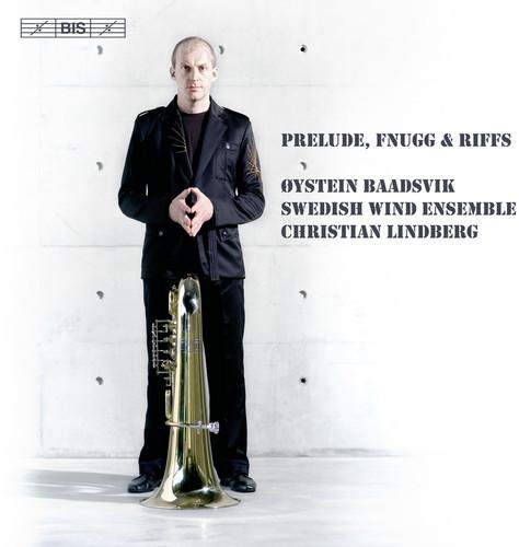 Prelude & Fnugg & Riffs