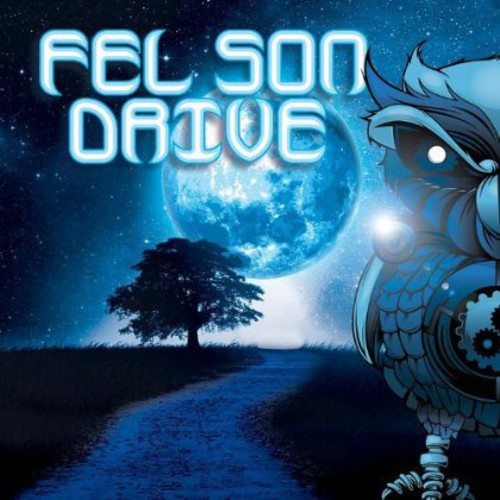 Fel Son Drive
