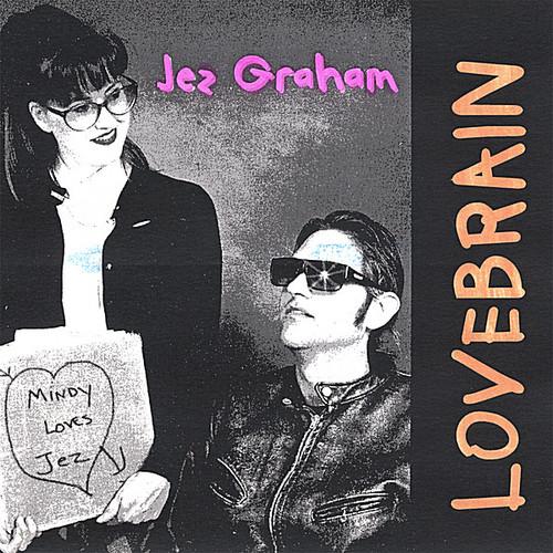 Lovebrain