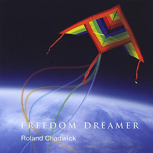 Freedom Dreamer