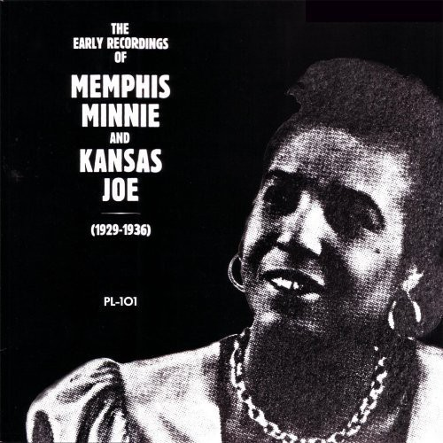 Early Recordings/ 1929 [Import]