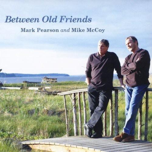 Between Old Friends