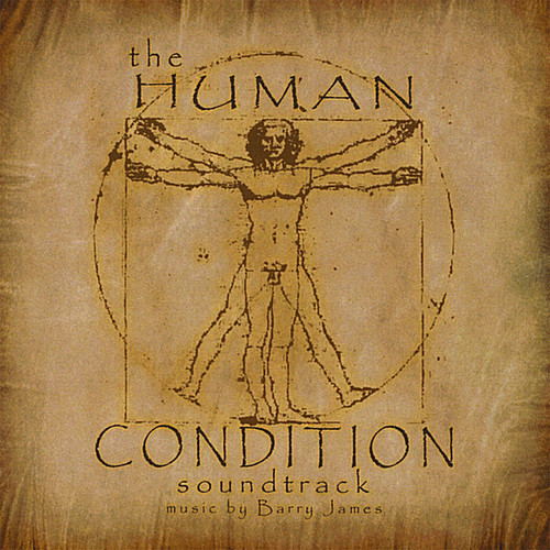 Music for 'The Human Condition'